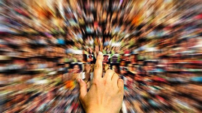 Las nuevas generaciones ven la colaboración al alcance de un clic