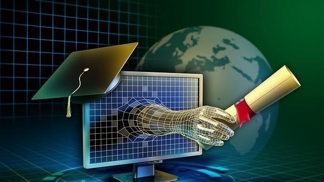 La revolución digital ha llevado a que el conocimiento se recicle y se amplíe a lo largo de toda la vida