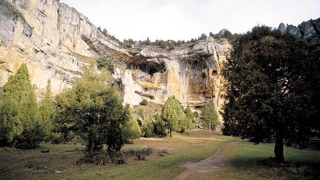 Las joyas naturales de Burgos que no olvidarás