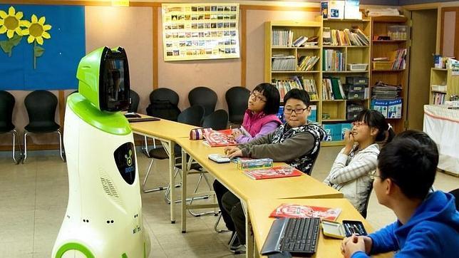 Diez tendencias globales en la educación del siglo XXI