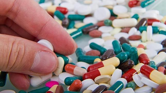 La sanidad inglesa retira nueve fármacos contra el cáncer por su alto precio
