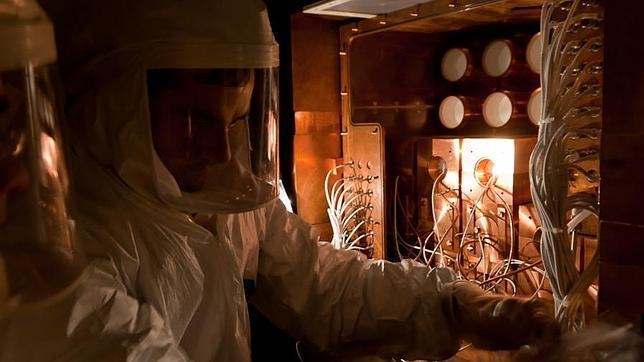 ¿Y si la materia oscura ya hubiera sido detectada?