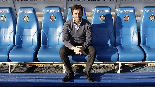 El Getafe CF se interesa por un centrocampista fuerte de la Sampdoria
