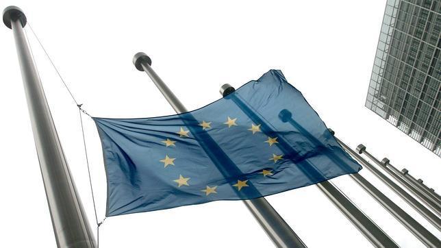 LA libre circulación entre países de la UE ha aumentado el intercambio de residentes