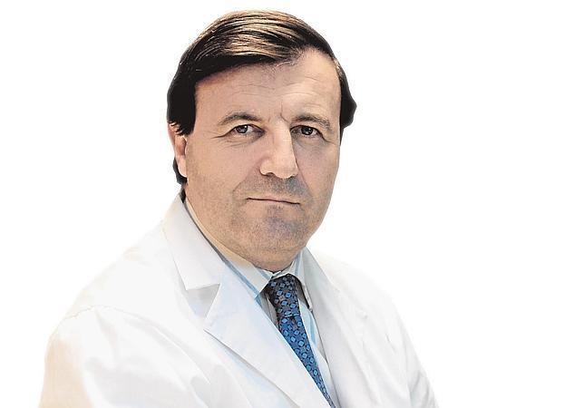 Los mejores cirujanos españoles