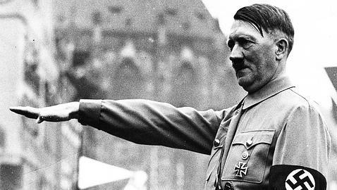 El absurdo cuestionario aliado para «cazar» a los nazis ocultos entre los ciudadanos alemanes