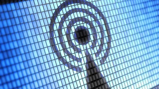 Consejos para mantener a salvo tu red WiFi doméstica
