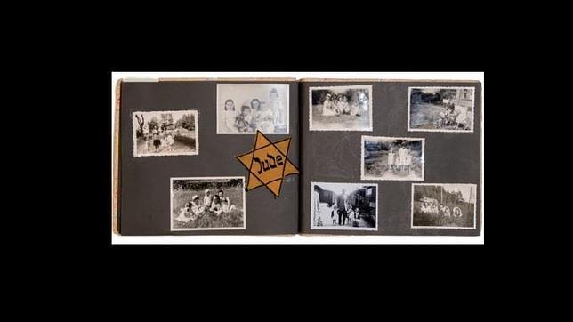 Los 7 héroes españoles del Holocausto