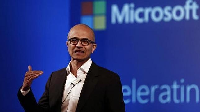 Windows 10: hacia la conquista de la nueva vida digital