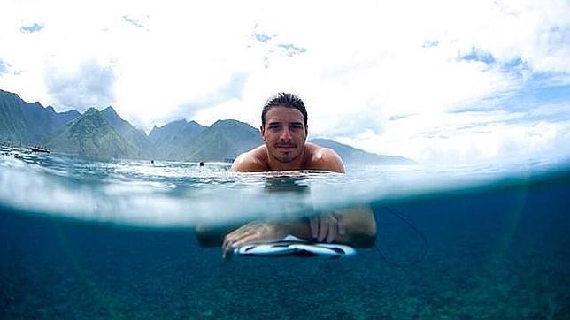 Surfero o surfista