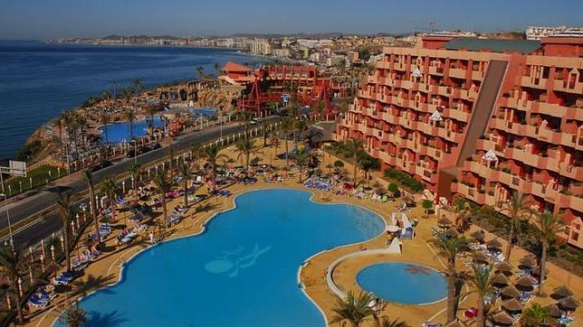 Los hoteles espa oles m s valorados por los internautas - Hoteles mas romanticos de espana ...