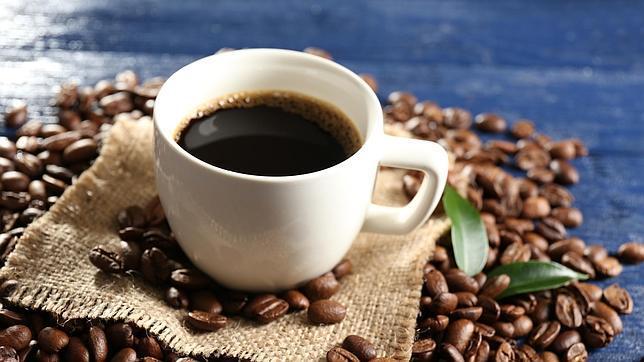 Un estudio sugiere un papel protector del café con cafeína en el melanoma