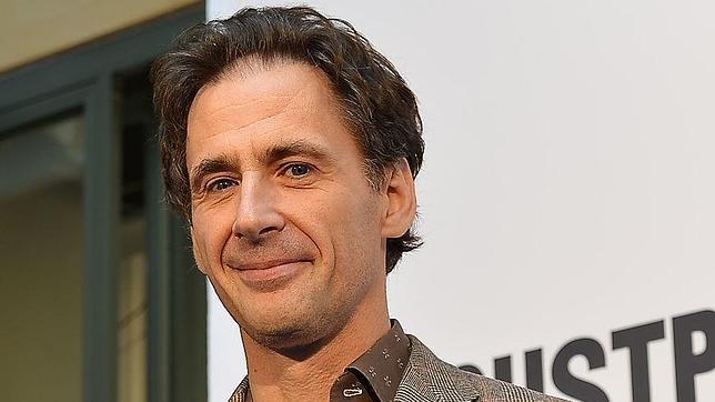 El escritor sueco David Lagercrantz fue el elegido por los herederos de Stieg Larsson para escribir la cuarta entrega de la saga «Millennium»