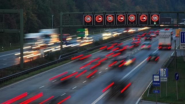 Alcohol o velocidad, ¿qué provoca más riesgo al volante?