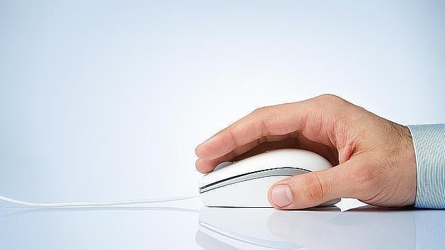 Detectado un «malware» que encripta imágenes y documentos a cambio de dinero