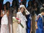 Miss Universo: Las diez últimas ganadoras
