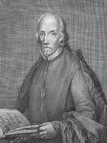 Calderón de la Barca: el poeta soldado que participó en el asedio de Breda