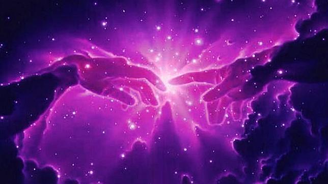 De cómo el Universo creó la razón y la moral