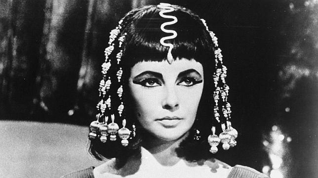El insulto que acabó con Cleopatra, la reina más bella de Egipto