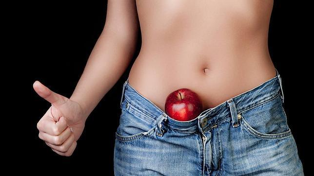 Haz este test para saber si sigues una dieta saludable