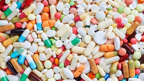 Algunos fármacos de uso común podrían causar demencia