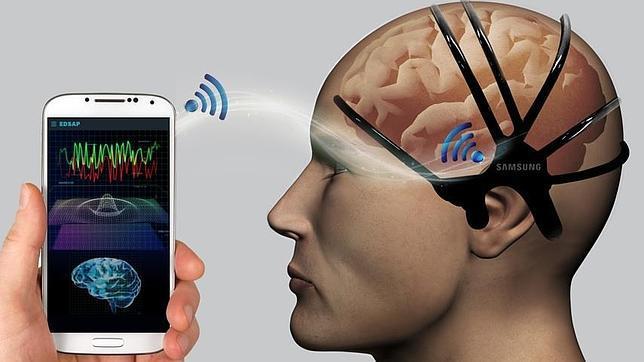 Un «wearable» capaz de detectar un ictus