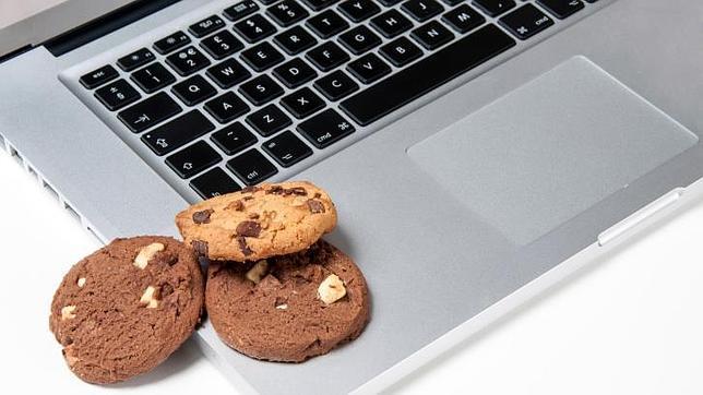 «Cookie»: ¿qué es y para qué sirve?