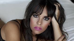 Cristina Pedroche: �Tengo muchas relaciones�