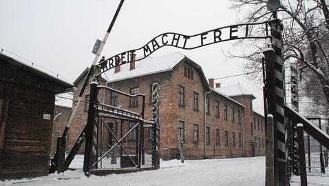 ¿Por qué 1,5 millones de turistas visitan cada año el horror de Auschwitz?