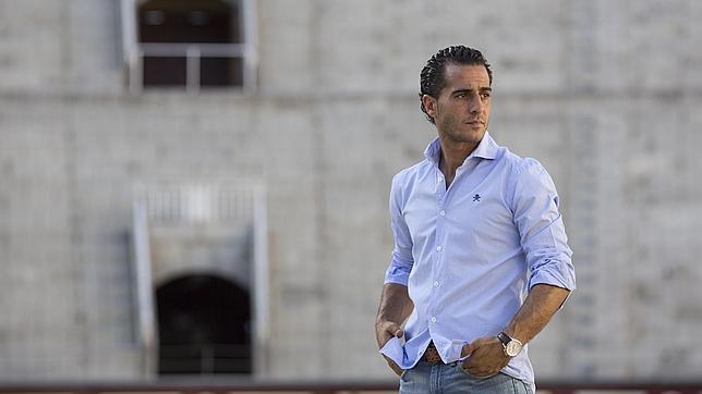 La «gran batalla» de Iván Fandiño con seis toros abre la temporada en Las Ventas