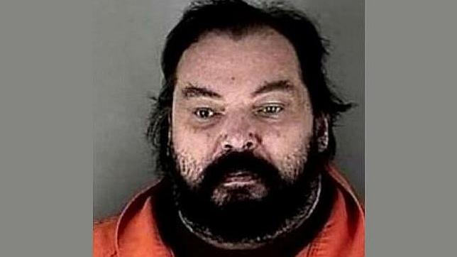 El acusado afirmó que la cuenta de la que sacó dinero era conjunta
