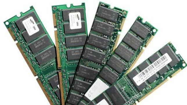 ¿Qué es y por qué es importante la memoria RAM?