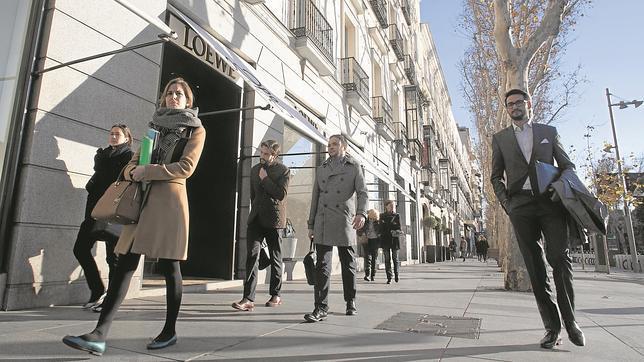 """10 comentarios sobre """"15 museos de Euskadi curiosos y alternativos"""""""