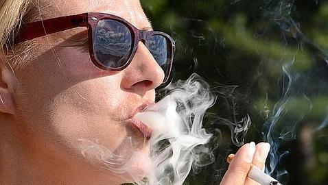 El cáncer de pulmón más mortal ya es  vulnerable