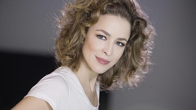 La actriz Silvia Abascal sufrió un ictus