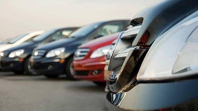 Se puede llegar a triplicar el coste de la prima si se presentan tres partes de accidente