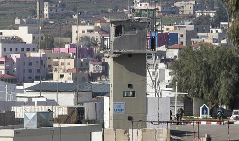 Así vivieron las tropas españolas el ataque de Israel en la base de la ONU en Líbano