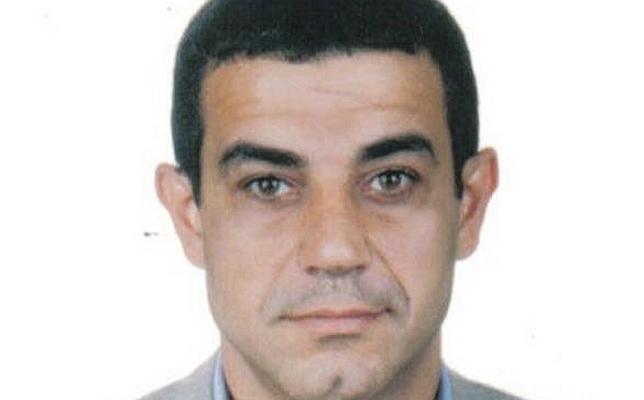 Ghazi Nasr al-Dine