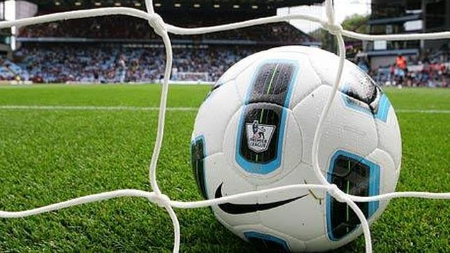 La Premier League amenaza a la Liga española