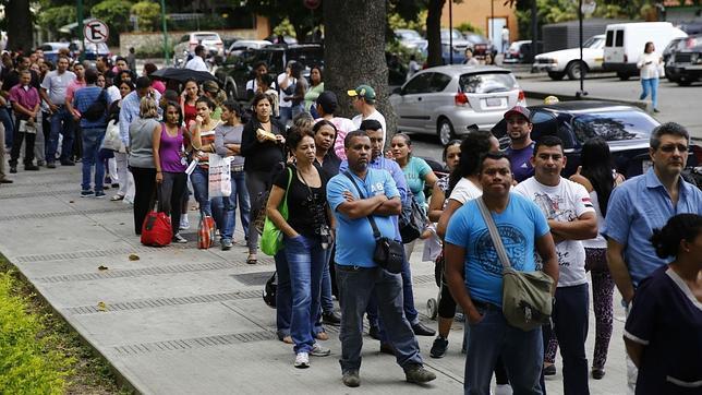 ¿Cómo Llegar a Medellín?