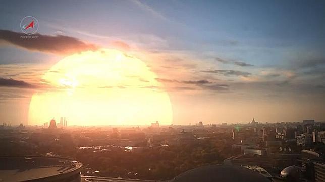 ¿Qué pasaría si el Sol fuera reemplazado por otra estrella?