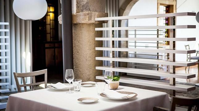 100 mejores restaurantes: