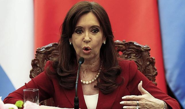 Amenazan de muerte al juez argentino que lleva la causa Hotesur, en la se investigan los negocios hoteleros de Kirchner