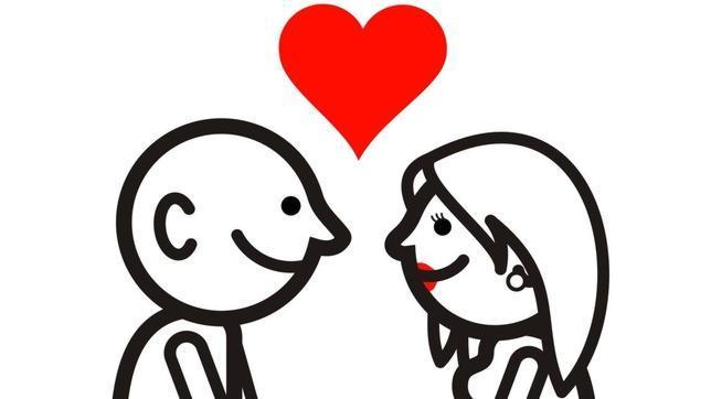 Por qué nos enamoramos de una persona, y no de otra