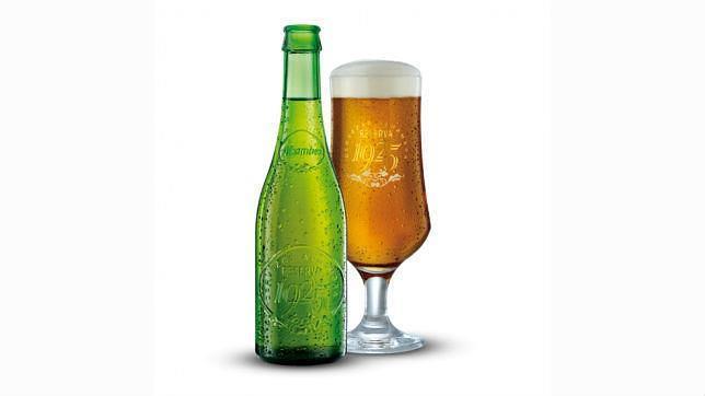 Las diez mejores cervezas autonómicas