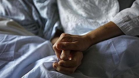 últimos síntomas del cáncer de próstata