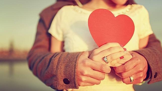 Claves para tener una relación de pareja más saludable