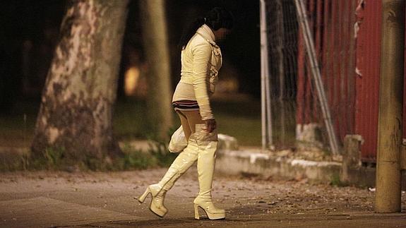 blog prostitutas calatayud prostitutas