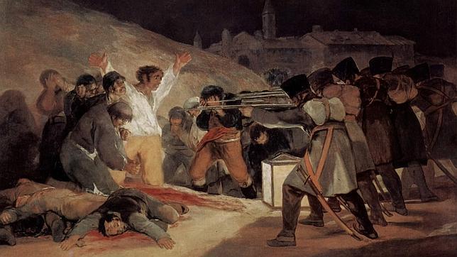 El odio a los franceses anterior a Napoleón que Quevedo atribuyó a una epidemia de sífilis