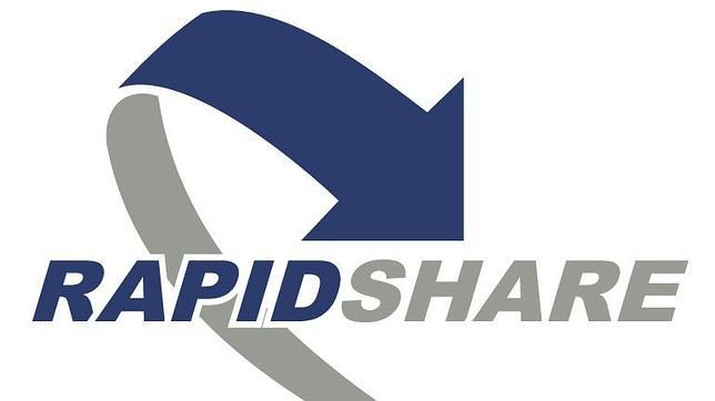 Cierra RapidShare, uno de los sitios más populares para compartir archivos